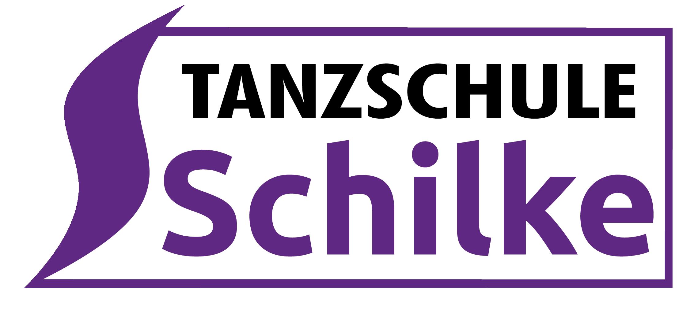 Tanzschule Schilke