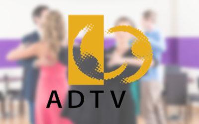 Wer oder was ist der ADTV?