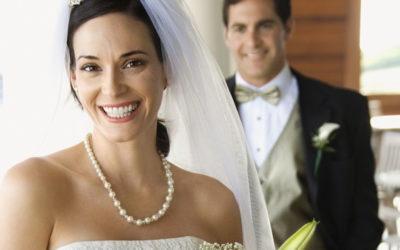 Hochzeitstanz FAQ