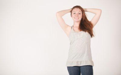 Tanzen gegen MS (Multiple Sklerose)